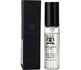 Trussardi Uomo Eau de Parfum for Men 10 ml, Miniature