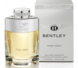 Bentley Bentley for Men Eau de Toilette 100 ml