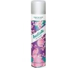 Batiste Oriental Dry Hair Shampoo 200 ml