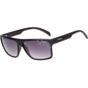 Relax Ios Black sunglasses R2310B