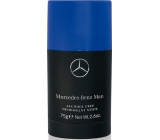Mercedes-Benz Mercedes Benz Man 75 g men's deodorant stick