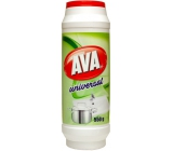 Ava Universal universal cleaning sand for washing baths, washbasins and dishes 550 g