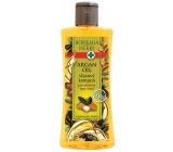 Bohemia Gifts & Cosmetics Argan Oil Hair Shampoo 250 ml
