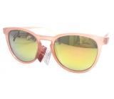 Sunglasses A60756