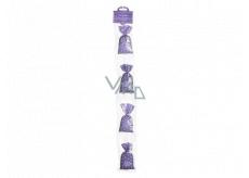 Esprit Provence Lavender scented bag 4 pieces, gift set