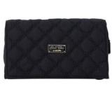 Diva & Nice Shab Chic Cosmetic handbag 18 x 11 x 4 cm 80178