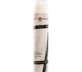 Pret a Porter Original deodorant spray for women 200 ml