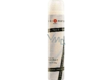Pret a Porter Original deodorant spray for women 200 ml