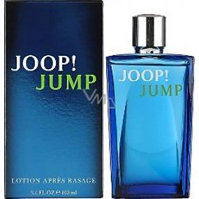 Joop! Jump voda po holení 100 ml