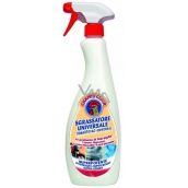 Chante Clair Chic Sgrassatore Marsiglia Cleaner 750 ml