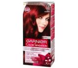 Garnier Color Sensation 5.62 Garnet Red