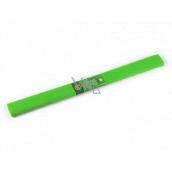 Koh-i-Noor Crepe paper 50 x 200 cm, light green