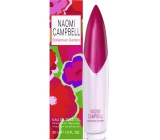Naomi Campbell Bohemian Garden Eau de Toilette 30 ml