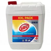 Savo Anti-mold refill 5 l