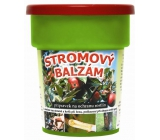 Tree balsam plant protection product 150 g