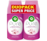 Airw.Aut.NN DUO Pure 2x250ml 8534