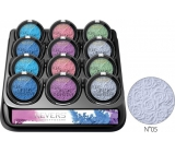Revers Mineral Pure eye shadow 05, 2.5 g