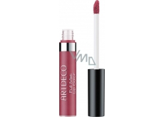 Artdeco Full Mat Lip Color AW17 5ml 18 6676