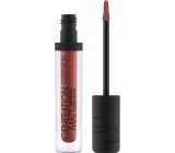Catrice Lipstick Generation Matt 020