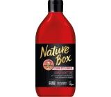 Nature Box Pomegranate hair balm 385 ml