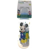 Disney Baby Mickey Mouse baby bottle from 0 months 250 ml
