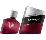 Bruno Banani Loyal Man EdT 50 ml men's eau de toilette