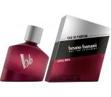 Bruno Banani Loyal Man EdT 50 ml men's eau de toilette