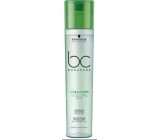 Schwarzkopf Professional BC Bonacure Collagen Volume Boost micellar shampoo for hair volume 250 ml