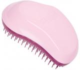 Tangle Teezer The Original Professional compact hair brush Pink Cupid light pink