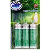 Air Menline Nature Wonder Happy Air freshener refill 3 x 15 ml spray