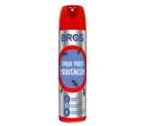 Bros Ant Ant spray 150 ml