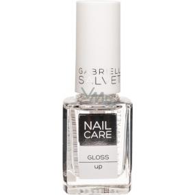 Gabriella Salvete Nail Care Gloss Up nail polish 11 11 ml