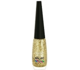 Golden Rose Nail Art decorating nail polish shade 148 7.5 ml