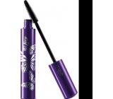 My Maxi mascara for maximum volume and prolongation of algae 01 black 11 ml