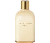 Bottega Veneta Knot perfumed body lotion for women 200 ml