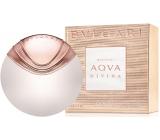 Bvlgari Aqva Divina Eau De Toilette Spray 65 ml