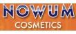 Nowum Cosmetics