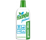Fixinela Plus liquid acid cleaner 500 ml