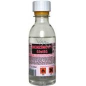 Severochema Benzínový čistič technický 180 ml