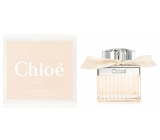 Chloé Fleur de Parfum perfumed water for women 75 ml