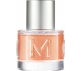 Mexx Spring Is Now Woman toaletní voda 40 ml Tester