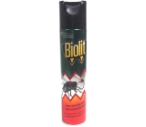 BIOLIT L 300ml spray for flying insects 9844