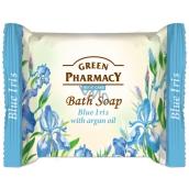 GIFT Green Pharmacy toilet soap, various 100 g