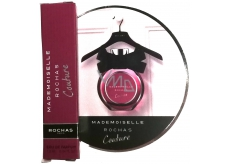 Rochas Mademoiselle Rochas Couture perfume water for women 1.2 ml