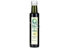 Annabis 100% Bio hemp oil 500ml 0850