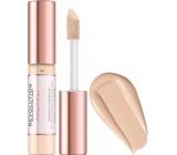 Makeup Revolution Conceal & Hydrate Concealer C2 Concealer 13 g
