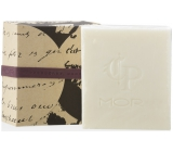 Boutique Pepper and Cardamon three times finely ground soap 180 g