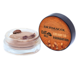 Dermacol Eat Me Creamy They are a creamy make-up with the scent of tiramisu 01 10 ml