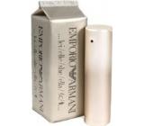Giorgio Armani Emporio Armani Lei EdP 50 ml Women's scent water