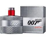James Bond 007 Quantum Eau de Toilette 75 ml